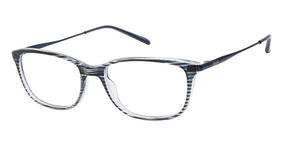 ELLE EL 13455 Eyeglasses | Free Shipping!