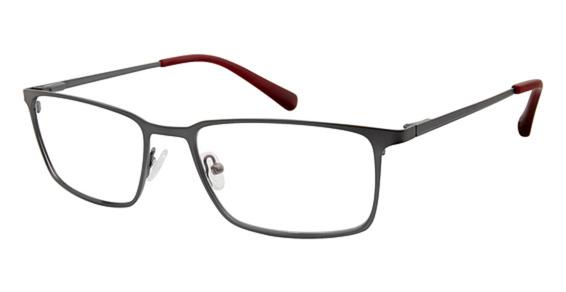 Van Heusen H147 Eyeglasses