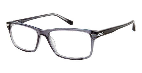 Van Heusen H148 Eyeglasses
