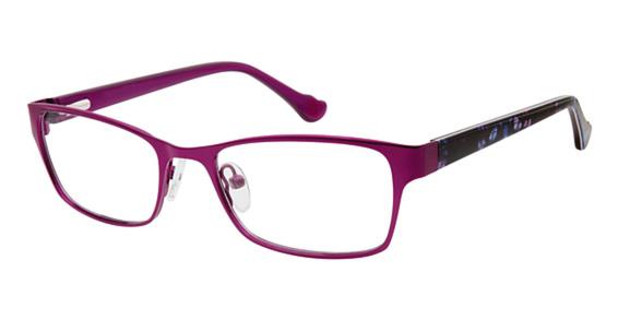 Hot Kiss HK80 Eyeglasses