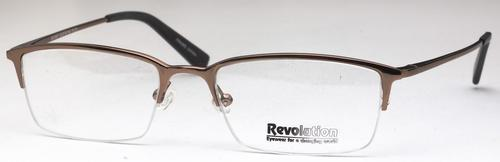 Revolution Eyewear REV 667