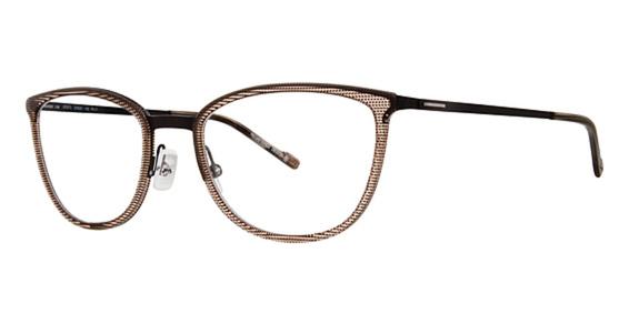 Lightec 30057L Eyeglasses