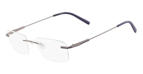 Airlock AIRLOCK CALIBER 203 Eyeglasses