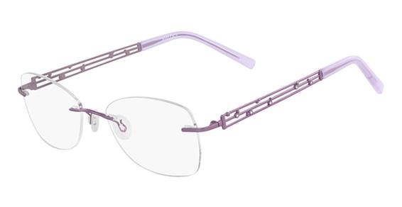 Airlock AIRLOCK CHARISMA 203 Eyeglasses