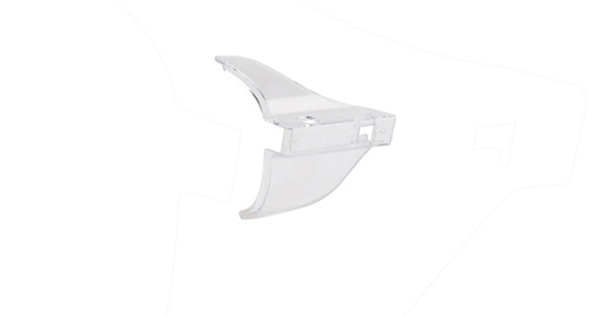 On-Guard Safety OG450 EZ Side Shield Eyeglasses