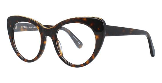 Stella McCartney SC0008O Eyeglasses