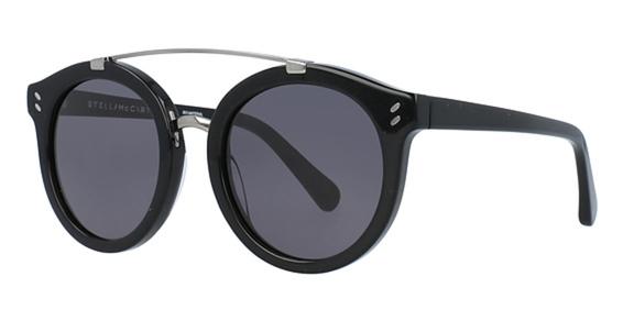 Stella McCartney SC0054SI Eyeglasses