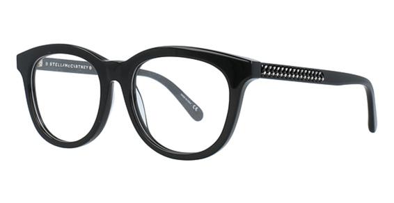 Stella McCartney SC0098OA Eyeglasses