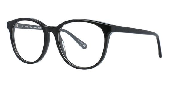 Stella McCartney SC0094O Eyeglasses