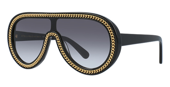 Stella McCartney SC0042S Sunglasses