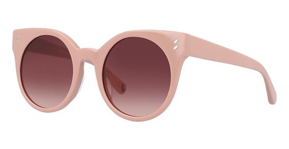 Stella McCartney SK0018S Sunglasses