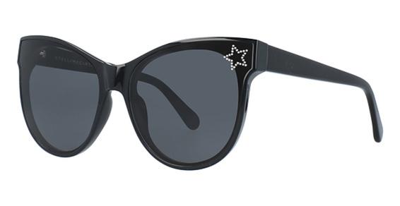 Stella McCartney SC0100S Eyeglasses