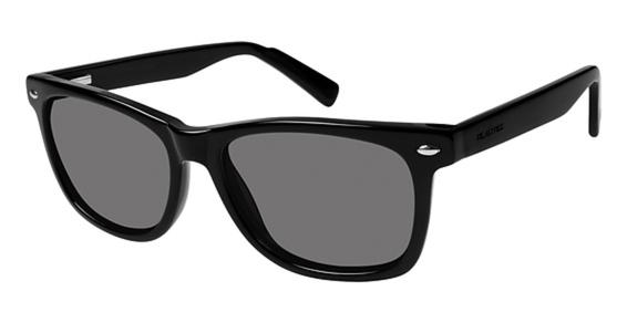 Real Tree R561 Sunglasses