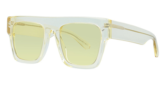 Stella McCartney SC0119SI Eyeglasses