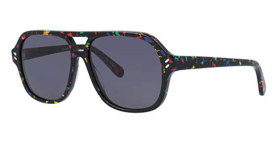 Stella McCartney SC0012S Sunglasses