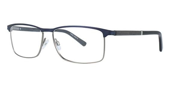 club level designs cld9257 Eyeglasses