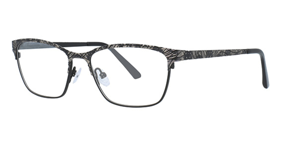 Cafe Lunettes CB1063 Eyeglasses