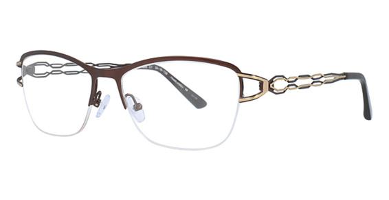 Cafe Lunettes cafe 3289 Eyeglasses