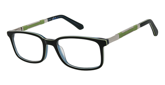 Teenage Mutant Ninja Turtles FEARLESS Eyeglasses
