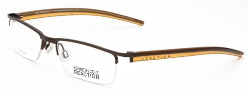 Kenneth Cole New York KC625 Eyeglasses