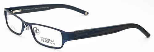 Kenneth Cole New York KC652 Eyeglasses