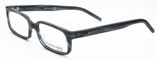 Kenneth Cole New York KC536 Sullivan St.