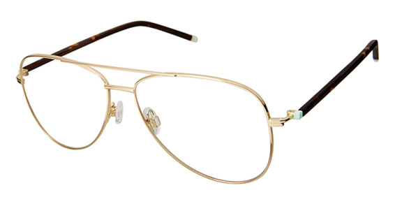 Humphrey's 582263 Eyeglasses