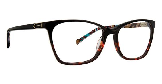 Vera Bradley VB Lonna Eyeglasses