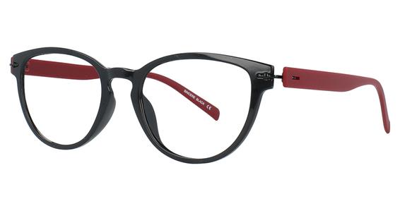 Aspire Sincere Eyeglasses