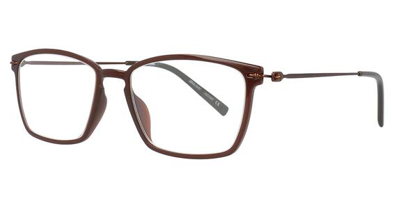 Aspire Established Eyeglasses