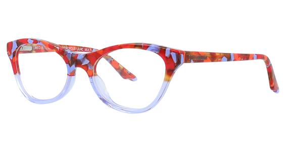 Steve Madden Graciious Eyeglasses