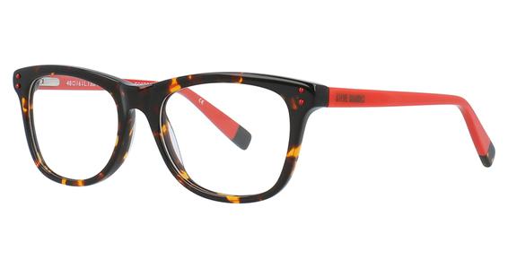 Steve Madden Artfulll Eyeglasses