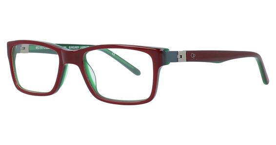 Op-Ocean Pacific 860 Eyeglasses