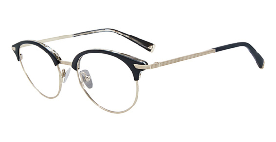 John Varvatos V407 Eyeglasses