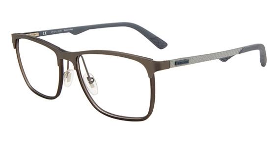 Police VPL692 Eyeglasses