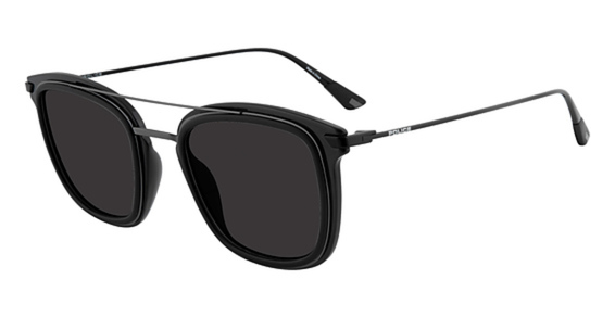 Police SPL725 Sunglasses