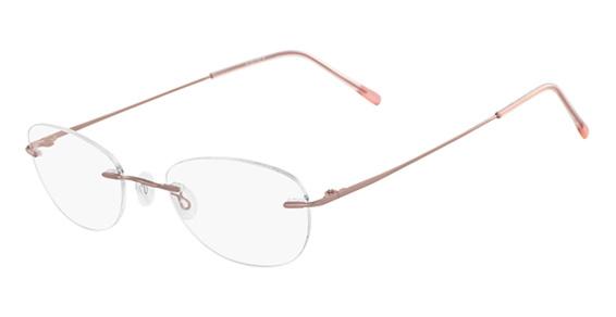 Airlock AIRLOCK SEVEN-SIXTY 216 Eyeglasses