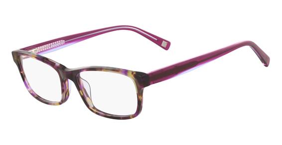 Marchon M-CORNELIA Eyeglasses Frames