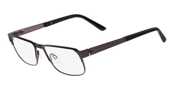 Skaga SK2563 VAXHOLM Eyeglasses