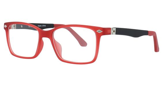 TRENDY T33 Eyeglasses