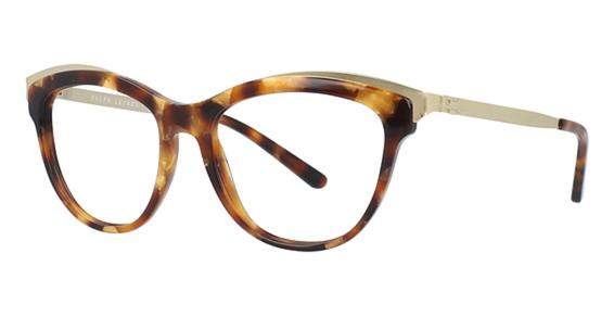 7d5a610b50 Ralph Lauren RL6166 Eyeglasses Frames