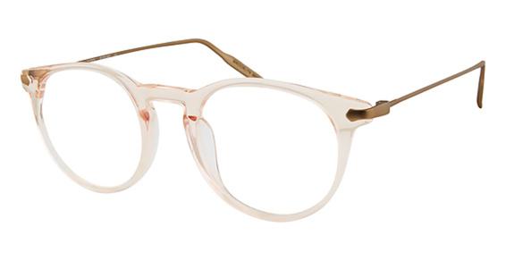 Modo Wythe Eyeglasses