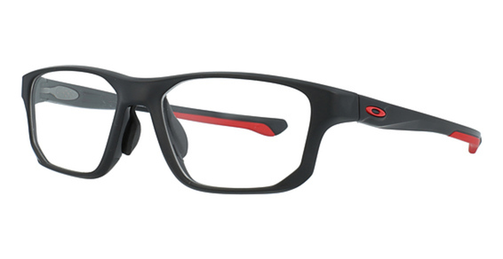 Oakley Crosslink Fit (A) OX8142M (Asian Fit)