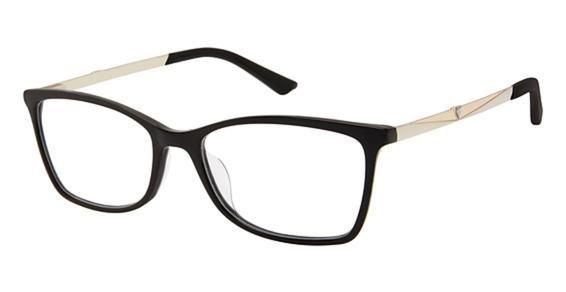 Kay Unger K212 Eyeglasses