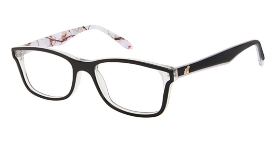 Real Tree Girls Collection G317 Eyeglasses