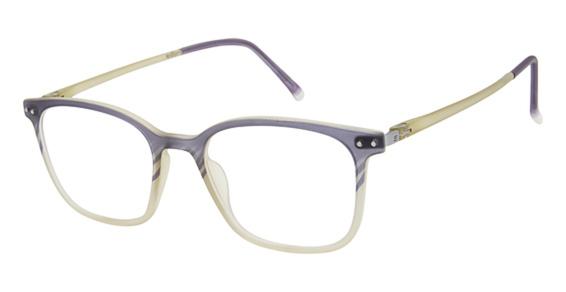 Stepper 30015 Eyeglasses