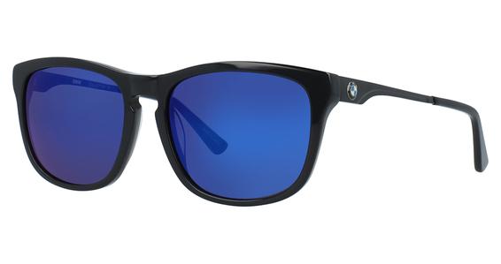 Aspex B6534 Sunglasses