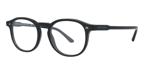 Giorgio Armani AR7136 Eyeglasses