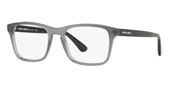 Giorgio Armani AR7158F Eyeglasses