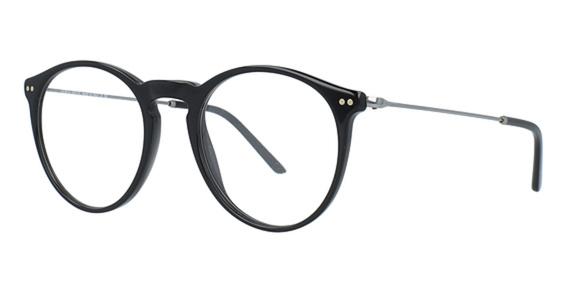 Giorgio Armani AR7161 Eyeglasses